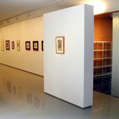 FUNDACIÓ MUSEU PALAU
